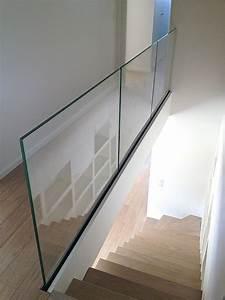 Garde Corps En Verre : prix garde corps en verre pour escalier recherche google ~ Melissatoandfro.com Idées de Décoration