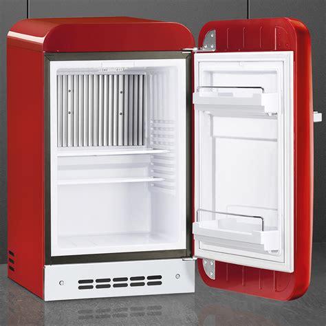 Smeg Mini Kühlschrank by Fridges Fab5urr Smeg Us