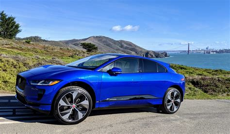 Cars With The Range by The Range Electric Cars For 2019