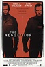 The Negotiator 1998 27x40 Orig Movie Poster FFF-70006 ...