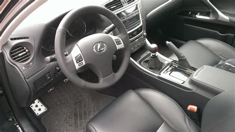 auto manual repair 2008 lexus is f navigation system what s up in the forums does anybody want a manual lexus clublexus