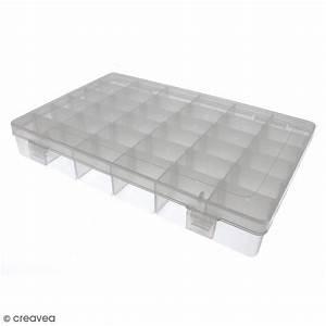 revgercom boite rangement papier plastique idee With salle de bain design avec valisette en carton décorée