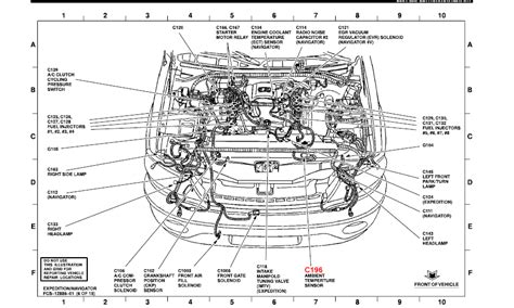 similiar ford expedition motor diagram keywords diagram ford ranger wiring diagram ford expedition engine diagram ford