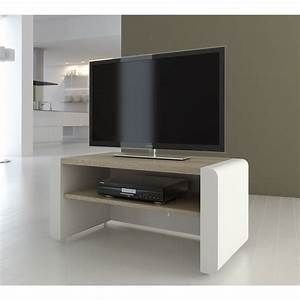 Tv Mbel Ecke Perfect Best Tvmbel Kombination With Tv Mbel