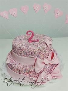Kuchen 1 Geburtstag Mädchen : die besten 25 torte kindergeburtstag ideen auf pinterest kuchen kindergeburtstag kuchen ~ Frokenaadalensverden.com Haus und Dekorationen