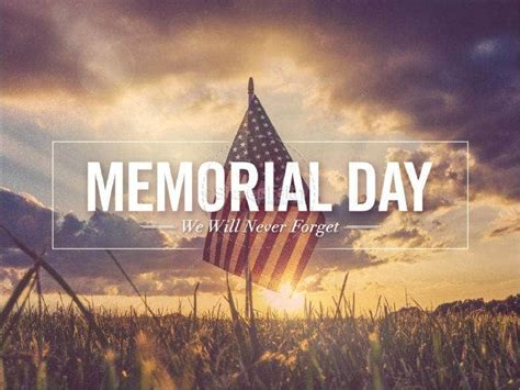 memorial day templates word psd  premium