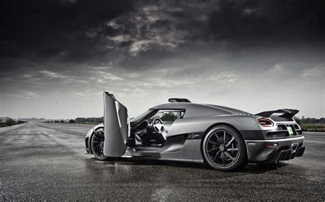 Koenigsegg Agera R Wallpaper Hd (69+ Images