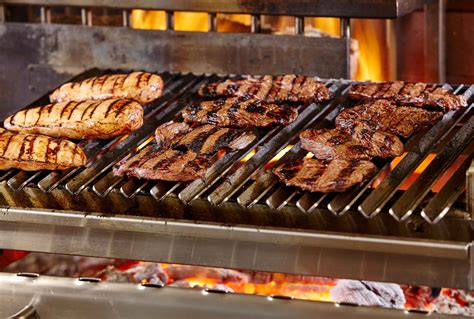 grill cuisine huti 39 s 5 free grill located in the woodlands