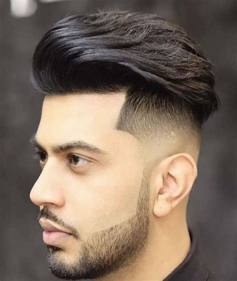 New Hairstyles by Best Undercut Fade Hairstyles 2019 Hairstyle