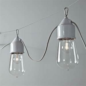 Suspension Multiple Luminaire : suspension multiple ~ Melissatoandfro.com Idées de Décoration