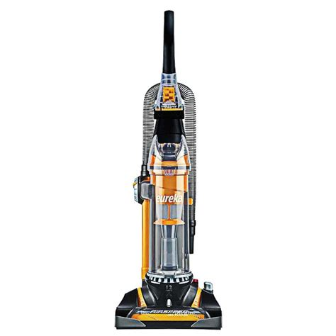 eureka airspeed all floors upright vacuum as3012a eureka upright vacuum cleaner airspeed 174 all floors as3011ae