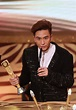 2019 TVB Anniversary Awards: Kenneth Ma Wins Best Actor ...