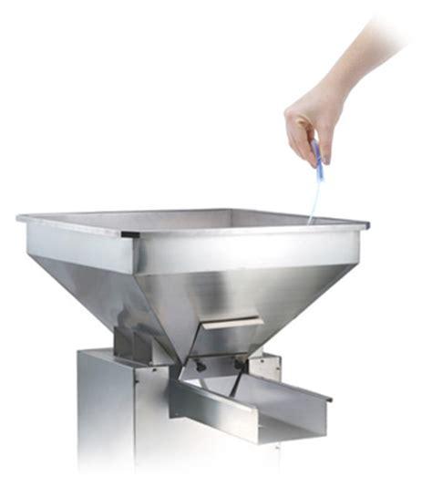 hygiena cuisine hygiena ultrasnap atp swabs ngaio diagnostics