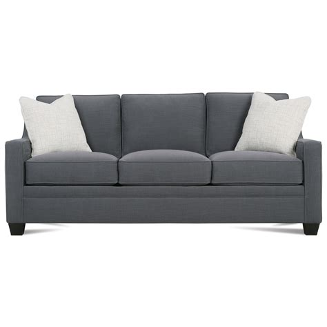 rowe sleeper sofa mattress rowe fuller bed sleeper sofa becker furniture world