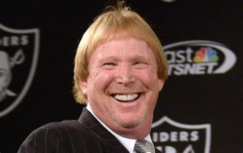 reminder  mark davis thinks  haircut