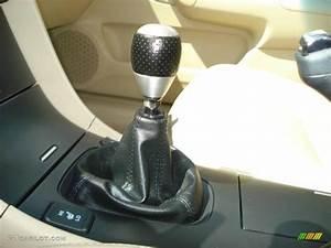 2006 Acura Tsx Sedan 6 Speed Manual Transmission Photo