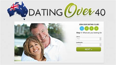 dating club prioritymeister