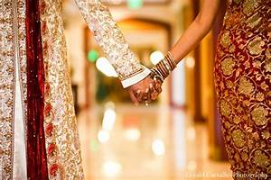 Punjabi Couple Holding Hands   Search Results   Calendar 2015