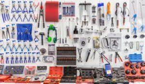 Die Besten Werkzeughersteller : die besten werkzeughersteller marken deutschlands ~ Michelbontemps.com Haus und Dekorationen
