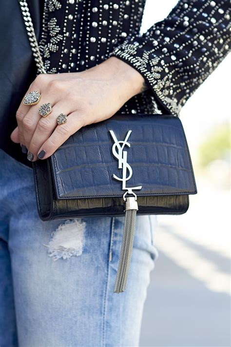 wear  evening clutch   day   monsters