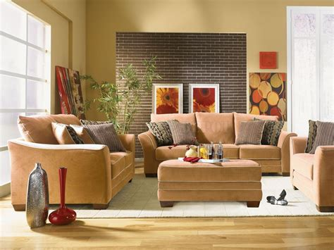 decorating a livingroom simple luxurious living room decor wellbx wellbx