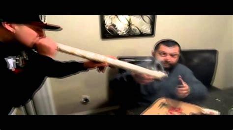 Allyas Si Dany Prea Plin Video Hd Youtube