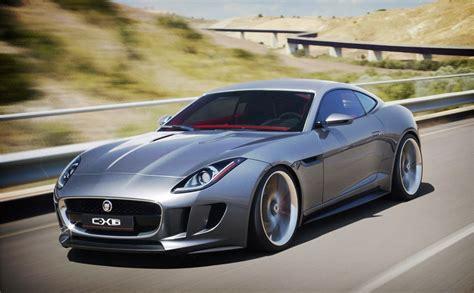 jaguar ev type trademarked  europe  gas