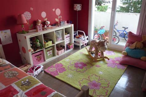 vertbaudet chambre garcon nouvelle décoration chambre enfants fille 5 ans et garçon