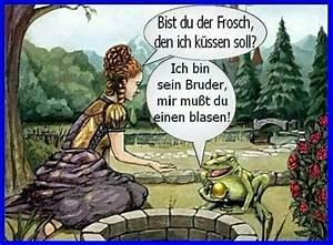 Frosch Bilder Lustig : frosch funny pinterest fr sche lustiges und lustige bilder ~ Whattoseeinmadrid.com Haus und Dekorationen