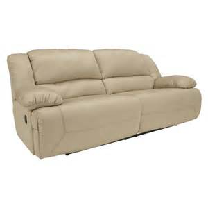 hogan reclining sofa collection ken s furniture and