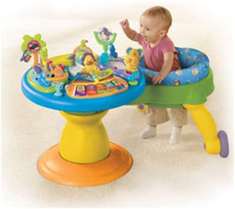 table activité bébé avec siege table d activité bébé fille l 39 univers du bébé