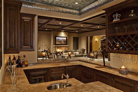 enjoyable king size bedroom furniture home bar furniture sets interior designs