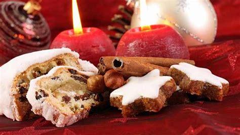 Weihnachtsdeko Zum Essen by Gesund Schlemmen An Weihnachten Netzathleten De