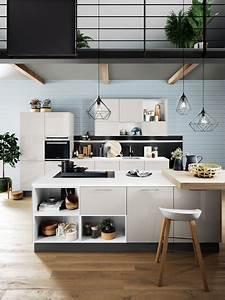 Küche Co : profi aufma bei ihnen zu hause k che co ~ Watch28wear.com Haus und Dekorationen