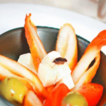 cuisiner saumonette bien cuisiner le poisson fumé