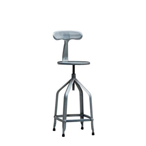 hauteur d une table haute 17 meilleures id 233 es 224 propos de hauteur table bar sur tables de bar tables et bar