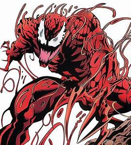 Venom Vs Carnage | Video Games Amino