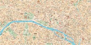 Experiencias de viajes: La Guía más Completa de París