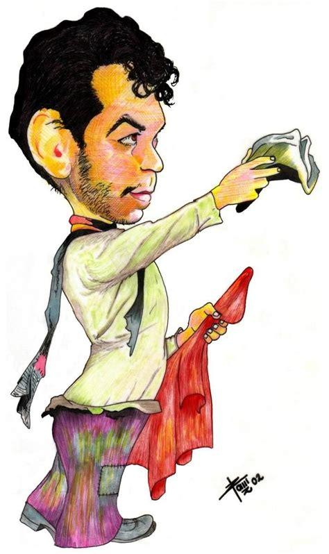 ideas  cantinflas  pinterest freida