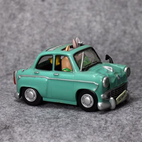 Cheap Plastic Toy Cars,Custom Plastic Toy Figure,Plastic
