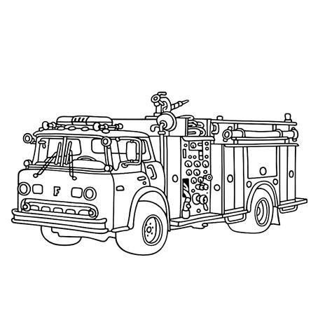 Kleurplaat Meisjes Politie by Kleurplaat Ambulance