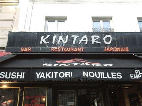 restaurant japonais cuisine devant vous restaurant japonais je vous donne mes bons plans
