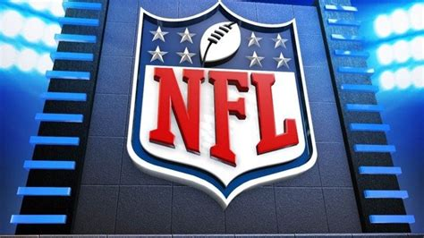 Yahoo Sports to stream NFL playoff games | Best Apple TV