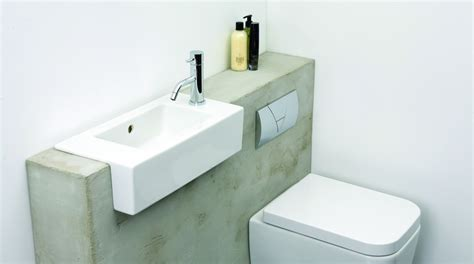 space saving ideas for small bathrooms space saving ideas for small bathrooms hugo oliver