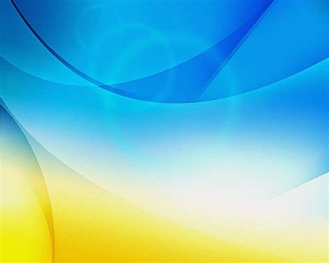 yellow and blue design image gallery light blue yellow background