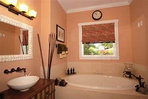 Key, West, Style, New, Home, Bathrooms
