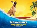 Marmaduke | Teaser Trailer