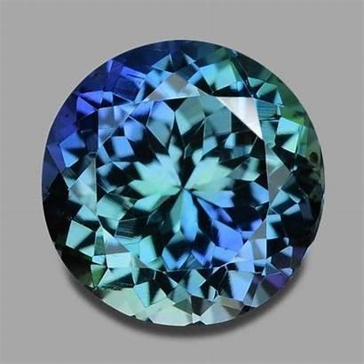 Tanzanite Gemrockauctions Gemstone Gemstones Tz10 Ct Stones