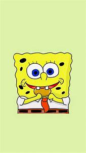 Cool Spongebob Wallpapers Group Pictures(35+)