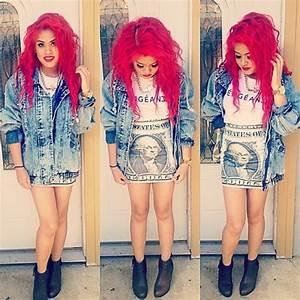 Skirt: tiffaneesteez, clothes, fall outfits, fall dress ...